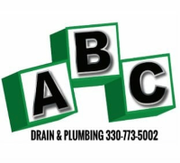Ohio Plumbers Find Ohio Plumbing News Reviews And